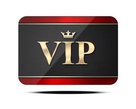 thumb_vip_pass-1479761394-1509270801.jpg