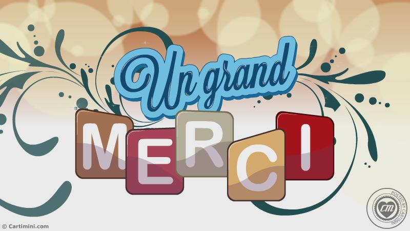 Un_grand_merci-1509309785.jpg