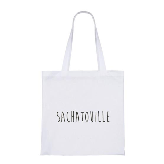 tot_bag_sachatouille-1509310351.jpg