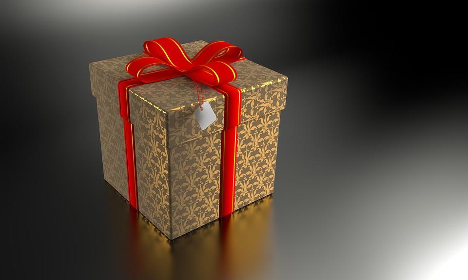 cadeau_noel-1509310675.jpg