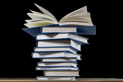 book-7-1509311096.jpg