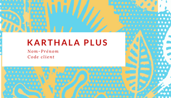 KARTHALA_PLUS-1509359944.png