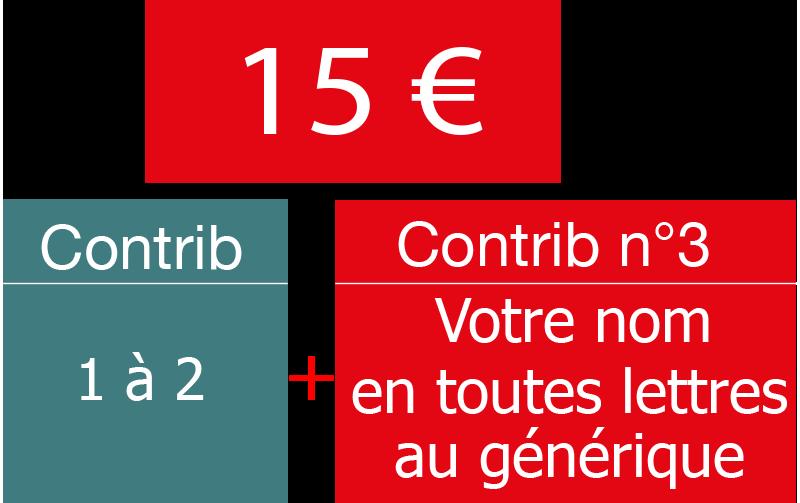 Contrib_3_V2_800x600-1509375237.png