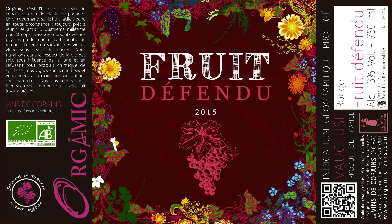FruitDefendu-1509375747.jpg