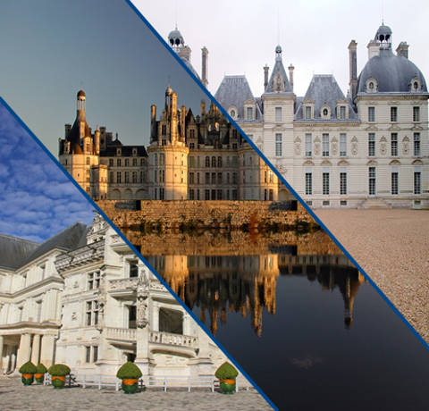 package-blois-chambord-cheverny-tickets-chateaux.com_-1509392217.jpg