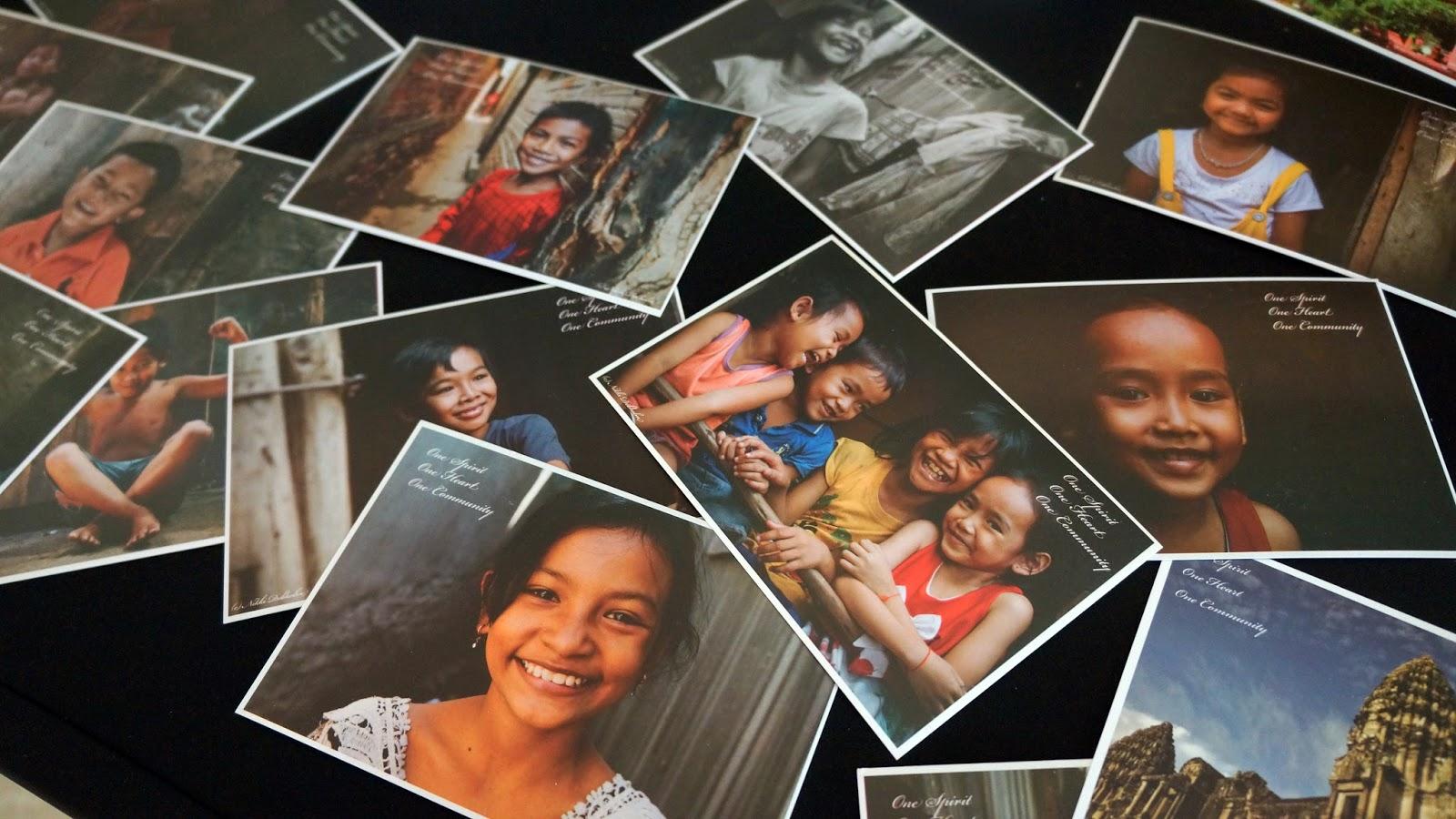 cartes_postales-1509396459.JPG