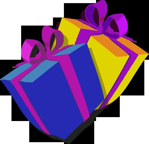 cadeaux-1509404365.png