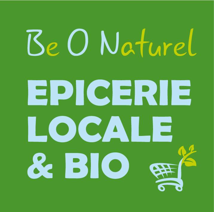 logo_FB_BEONATUREL_vert-1509405148.jpg