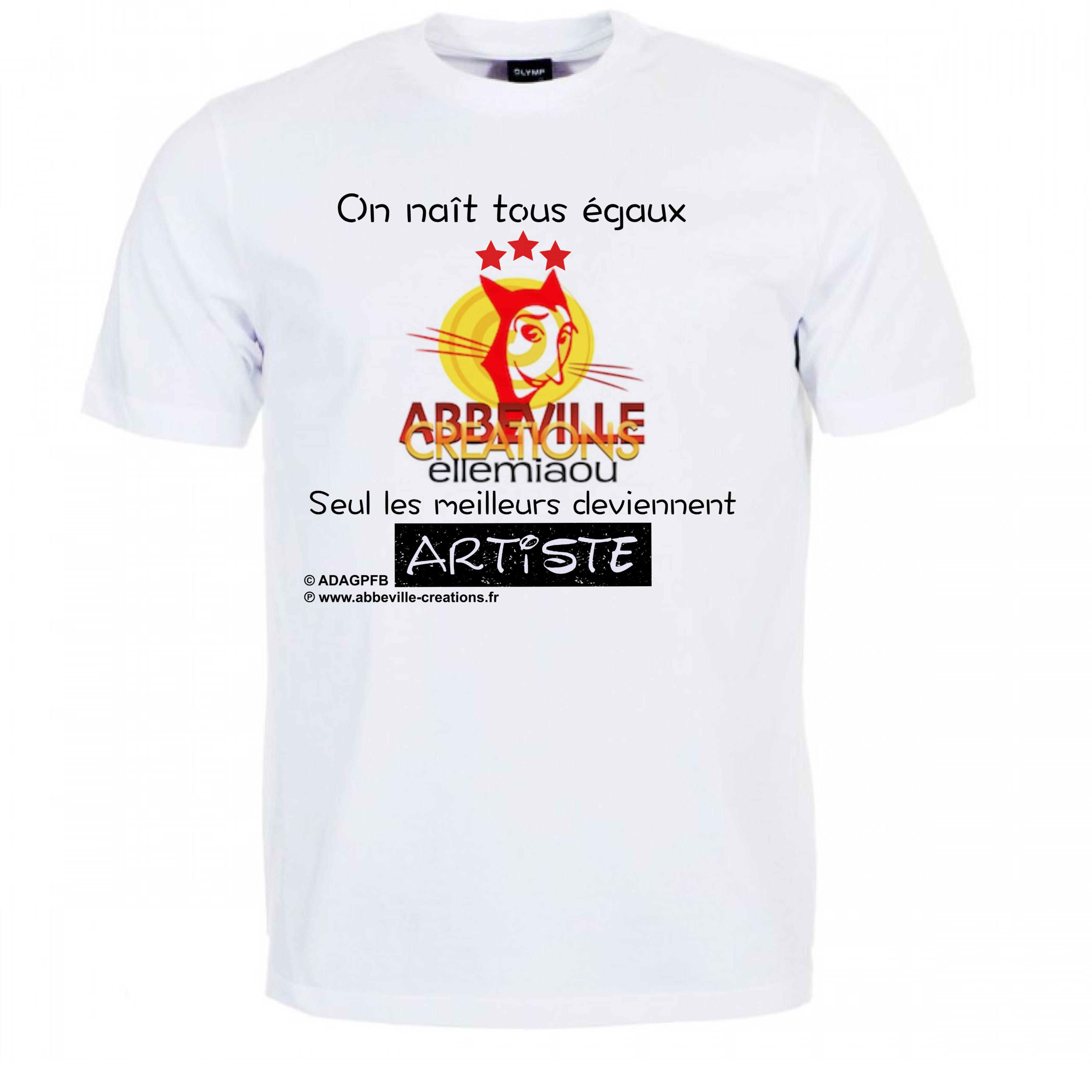 Tshirt1a-1509464193.jpeg