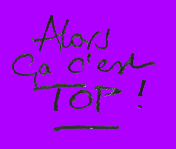 Alors__a_c_est_top_violet-1509468093.jpg