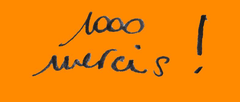 1000_mercis_orange-1509469021.jpg