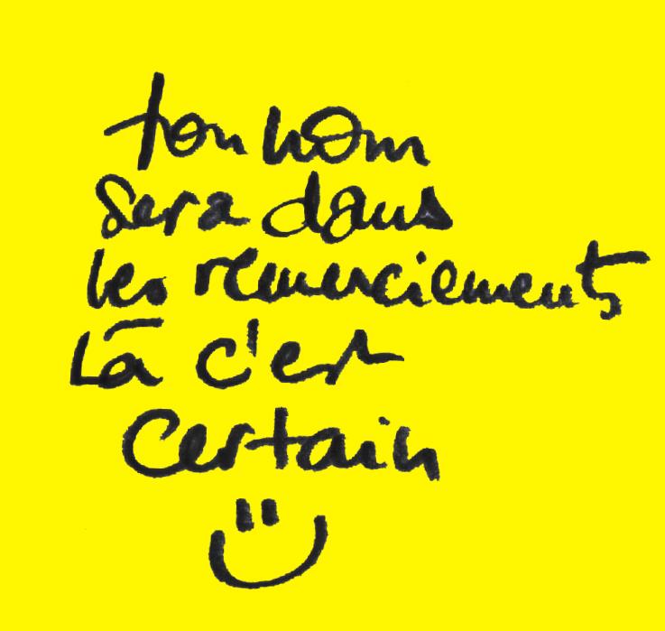 ton_nom_dans_les_remerciements_jaune-1509474956.jpg