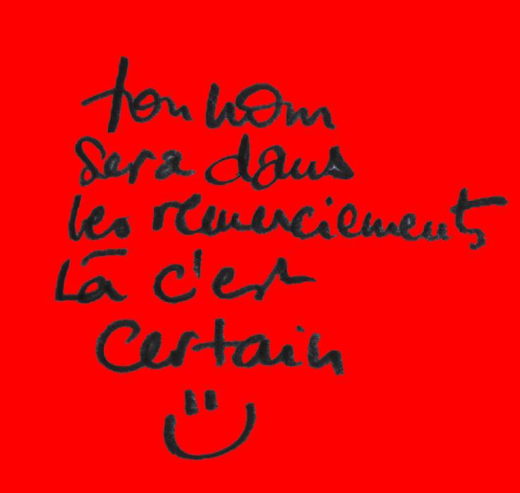 ton_nom_dans_les_remerciements-1509476813.jpg