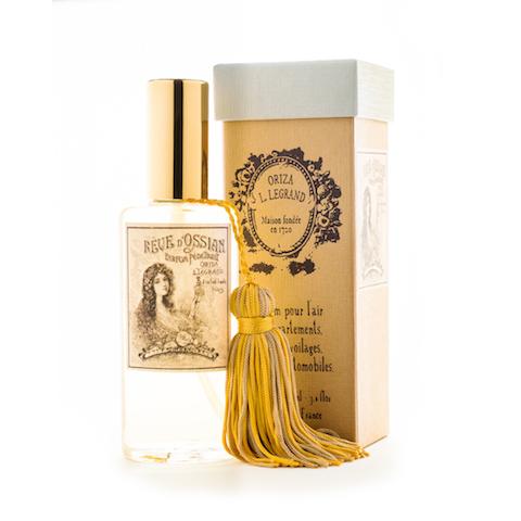 parfum-1509551202.jpg