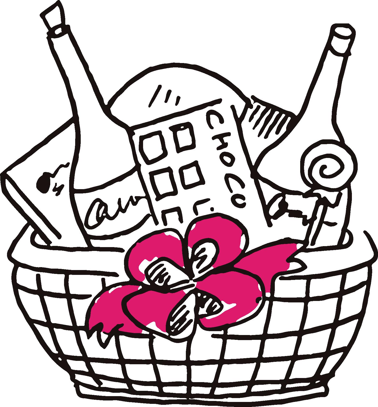 paquet_cadeau-1509556249.png