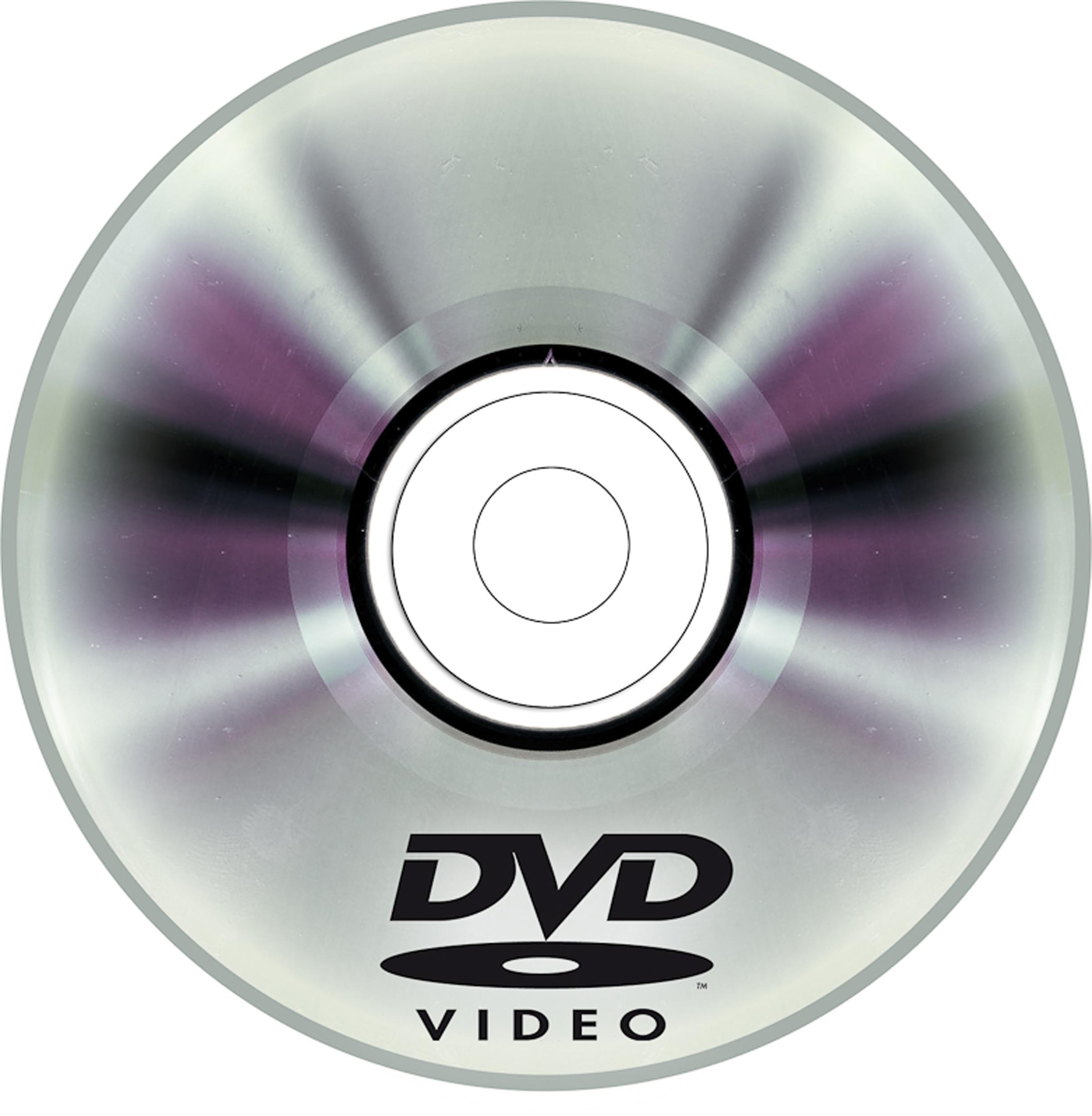 dvd-image-1509615325.jpg