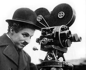 Chaplin_Camera2-1509621328.jpg