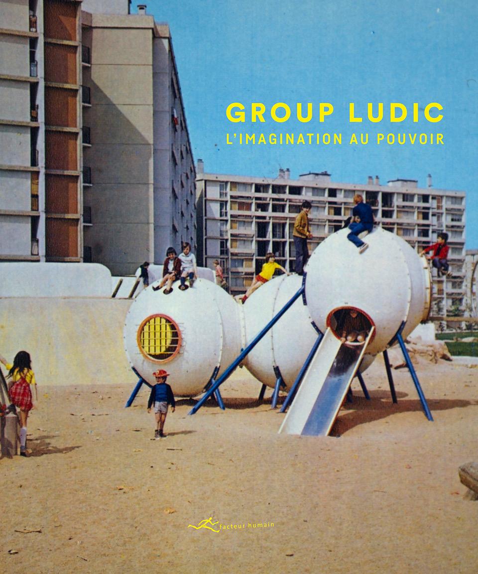Ludic-covers-1509633065.jpeg