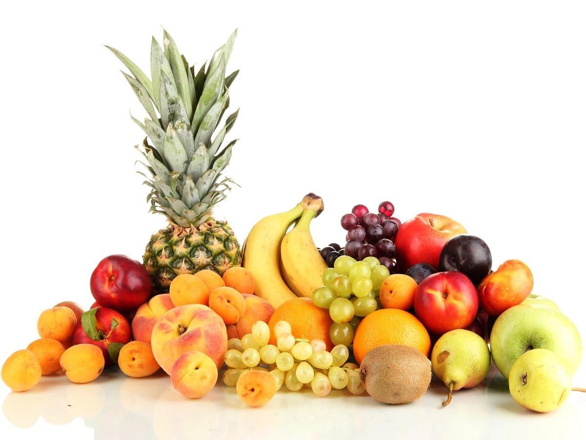 Fruits3-1509695931.jpg