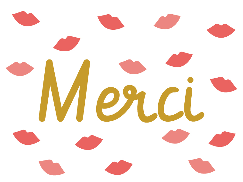 merci-01-1509700570.jpg