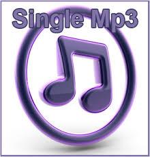 single_mp3-1509704670.jpg