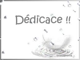 d_dicaces-1509705104.jpg
