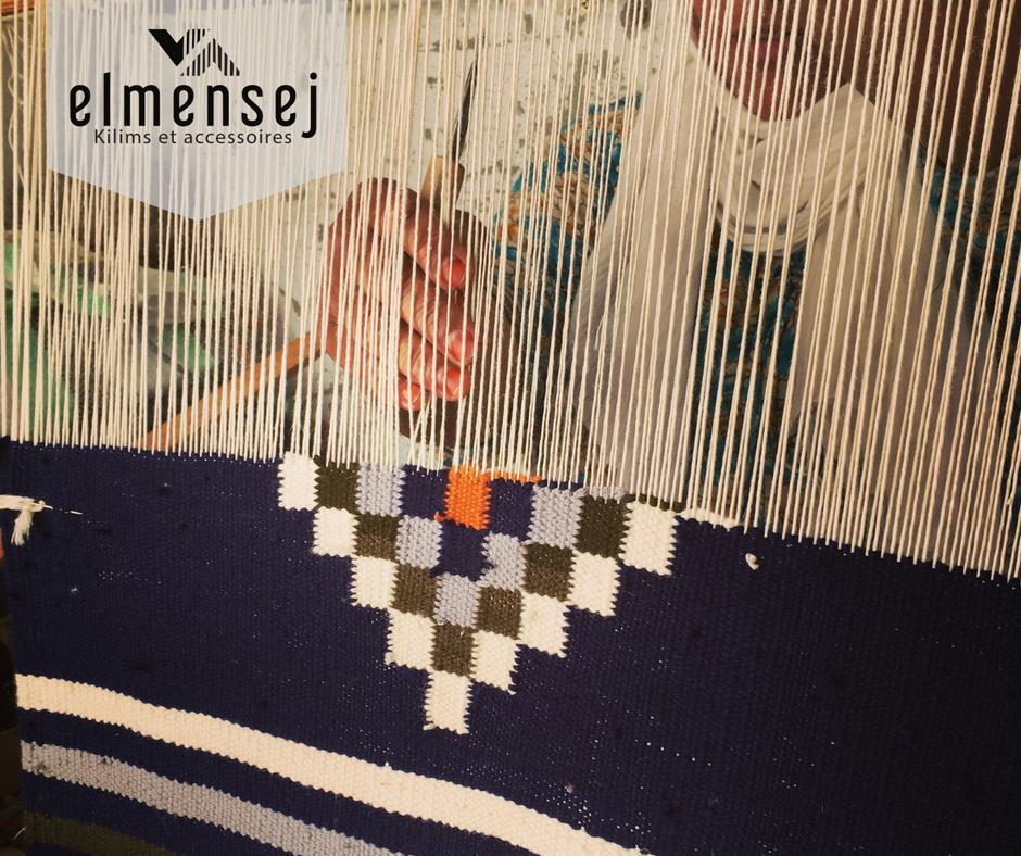 tapis-1509707540.jpg
