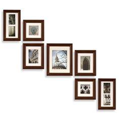 dd4bec35180ef251db24ecad1255bd5e--picture-walls-picture-frames-1509721743.jpg