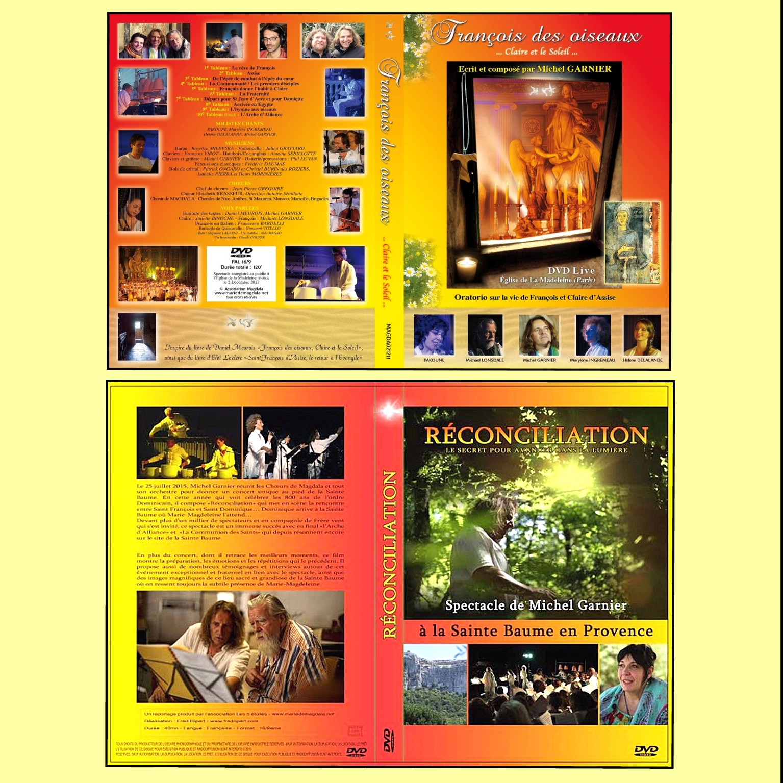 visuel_DVD-1509810969.jpg