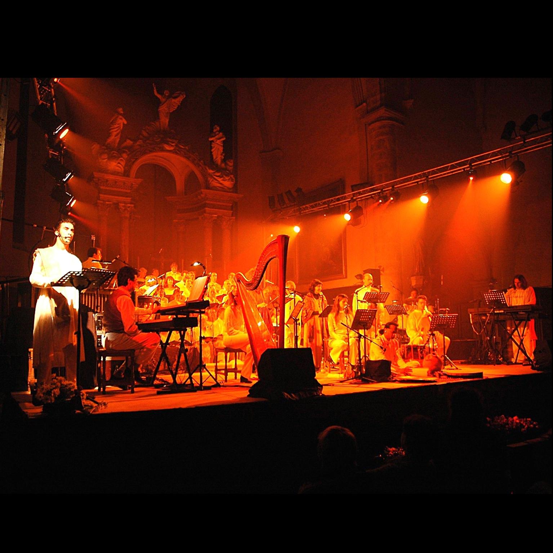 visuel_concert_1_place-1509811095.jpg
