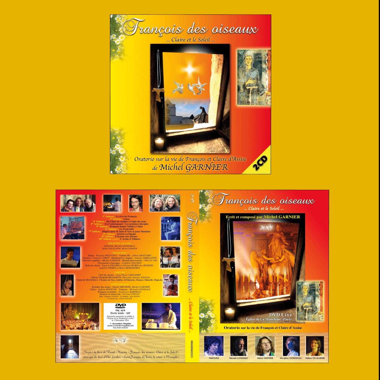 vsuel_DVD___CD-1509811242.jpg