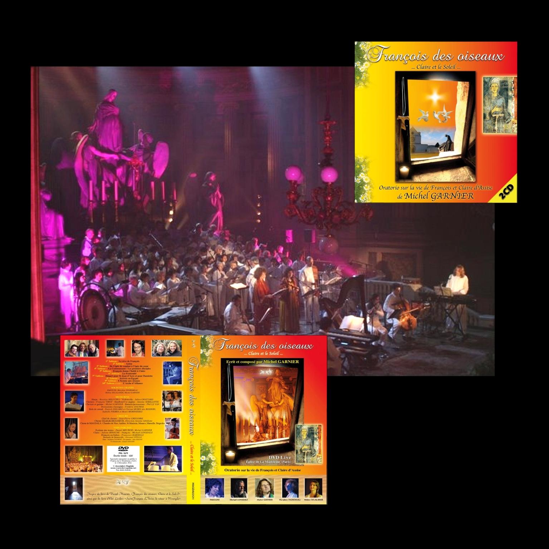 2_places_de_concert___CD_et_DVD-1509811371.jpg
