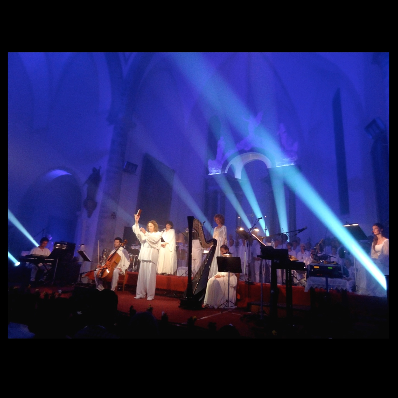 2_places_de_concert___d_ner-1509811474.jpg