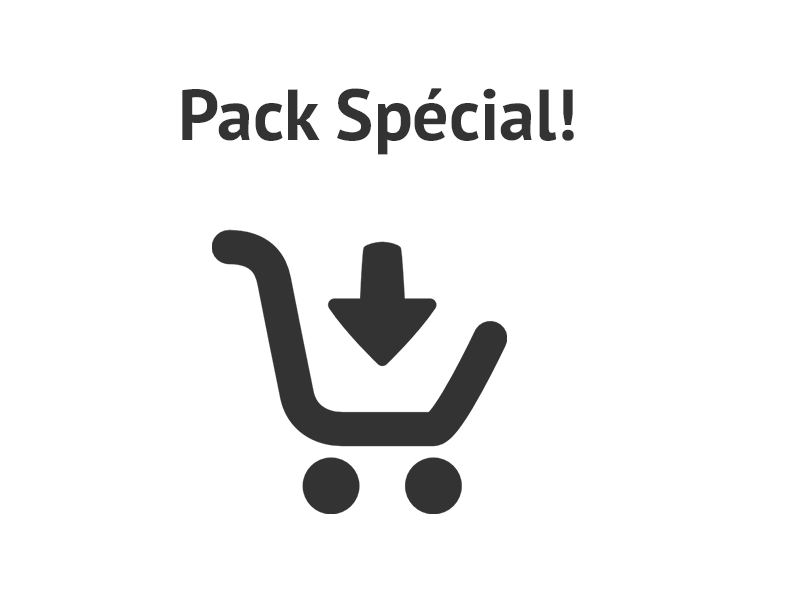 pack-special-1509814414.png