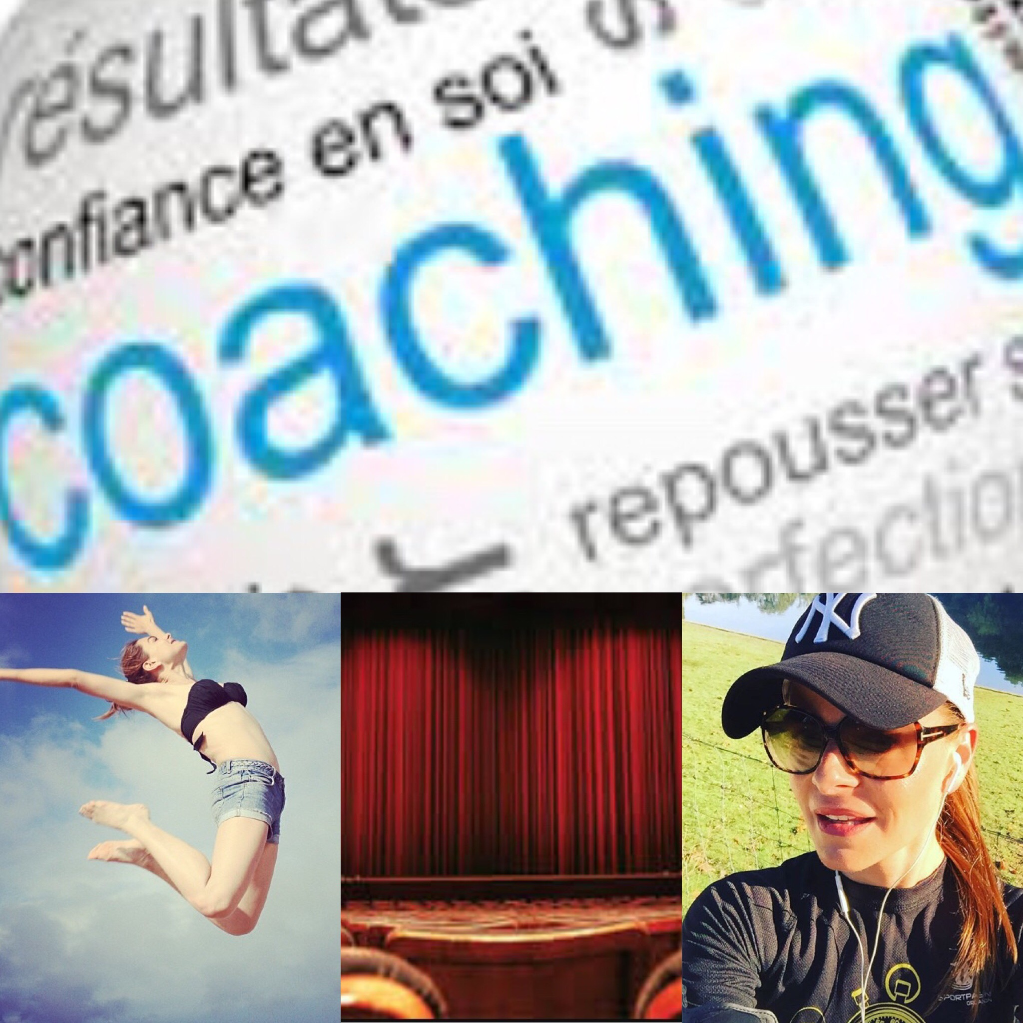 BobCoaching-1509834983.JPG