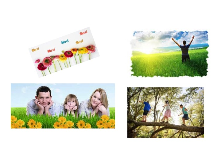 200__atelier_vitalit__ou_coaching_parental-1509878802.jpg