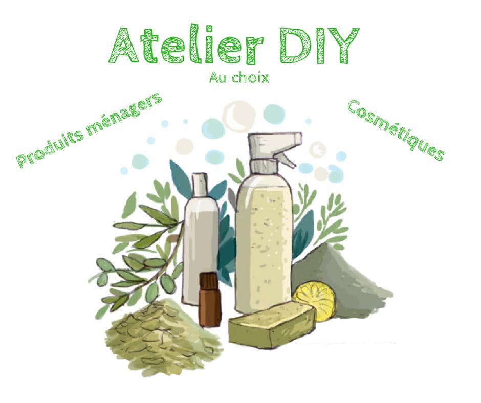 Atelier_DIY-1509951152.png