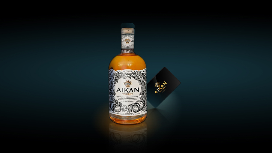 Aikan_1-1509966512.jpg