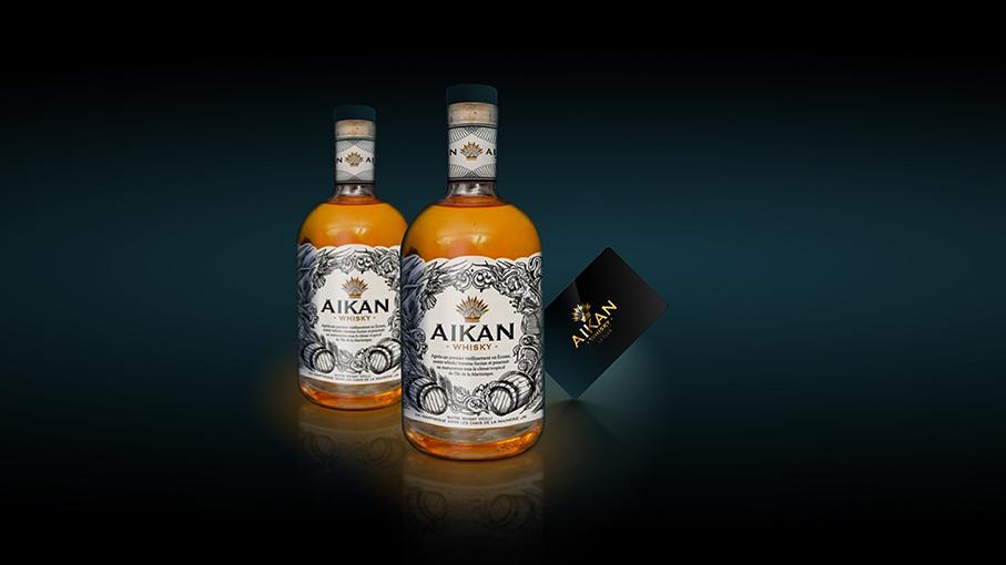 Aikan_2-1509966523.jpg