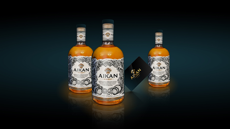 Aikan_3-1509966536.jpg