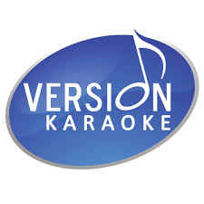 karaoke-1509974723.jpg