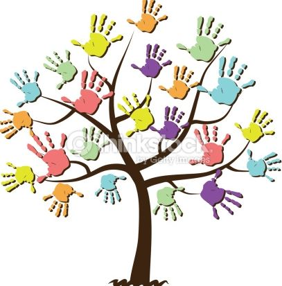 arbre_merci-1509997530.JPG