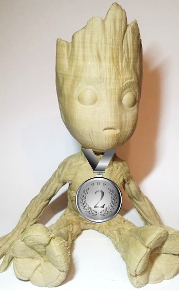 groot_argent-1510039436.png