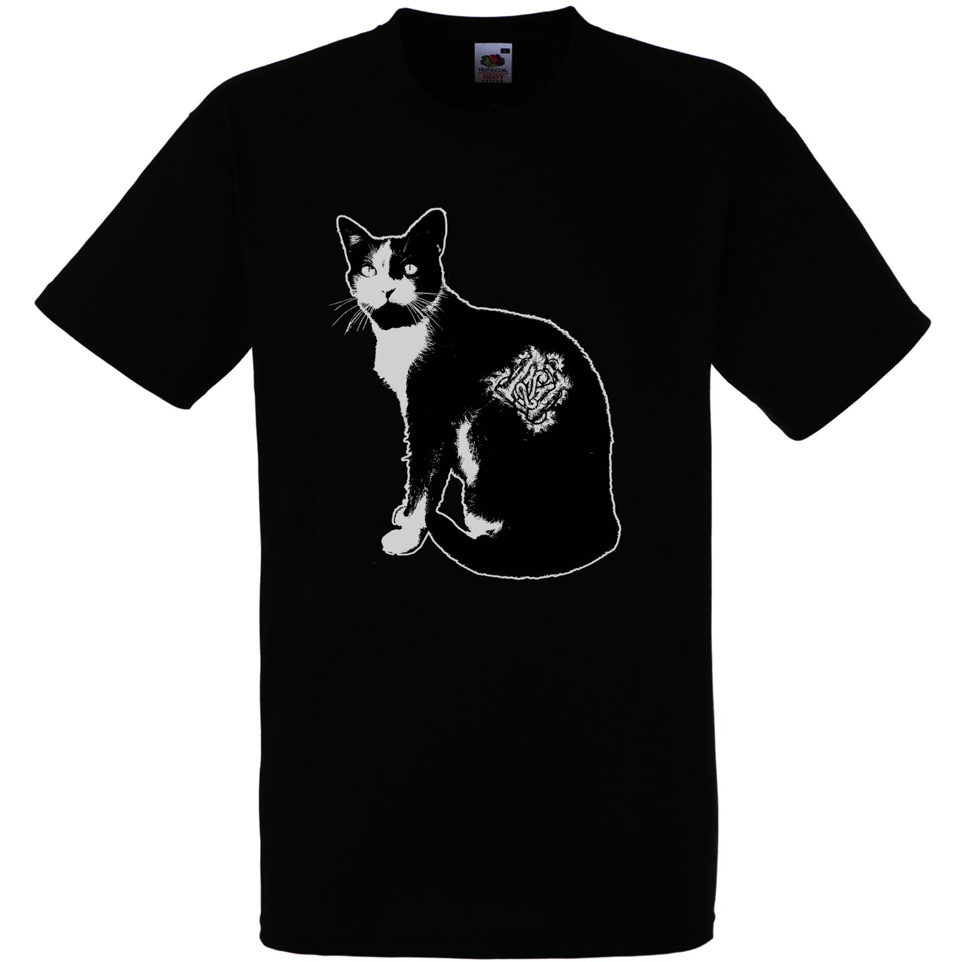 tshirt1-1510142368.jpg