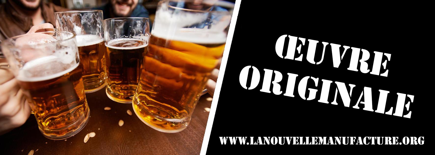 bier_oeuvre-1510150475.jpg