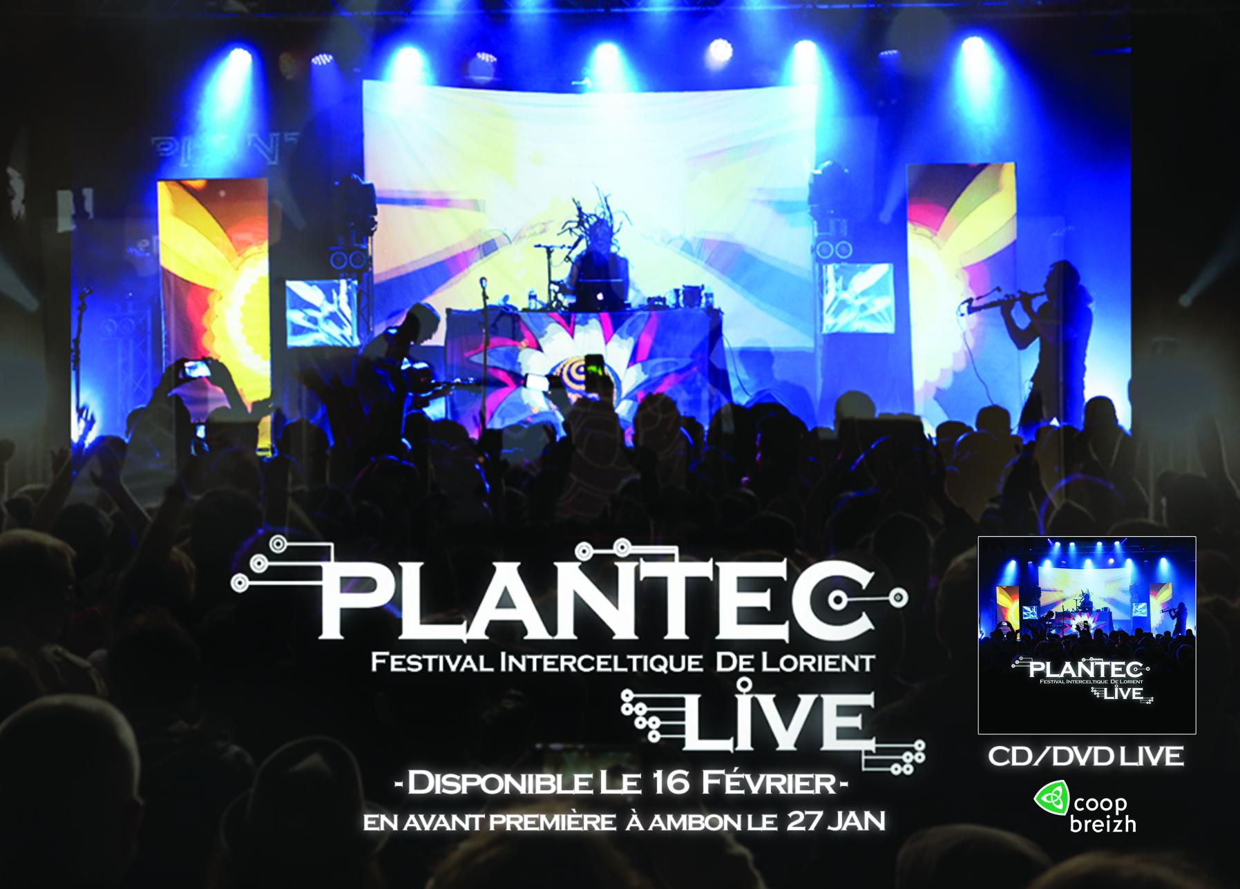 Plantec_Winter_noz_18_Flyer_DIN_A6_verso-1510234531.jpg