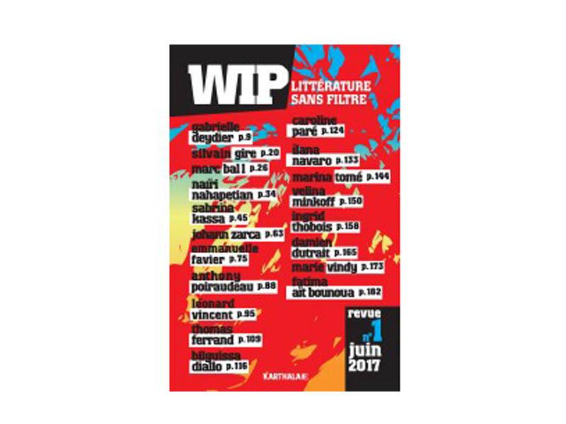 wip-litterature-sans-filtre-n-01-1510243872.jpg