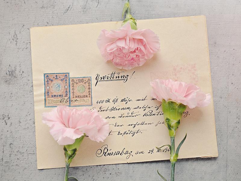 courrier-1510247649.jpg