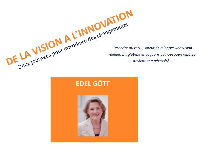 Diapositive1-1510252668.jpg