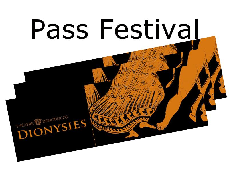 pass-1510299308.png